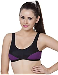 Amazon.in  Mythili - Lingerie   Women  Clothing   Accessories 1276bc173