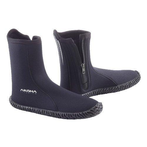 akona-standard-boot-12-35mm-by-akona