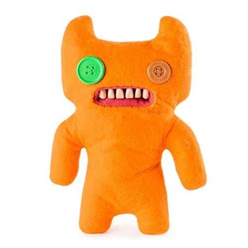 Zoom IMG-3 fuggler medium ugly funny monster