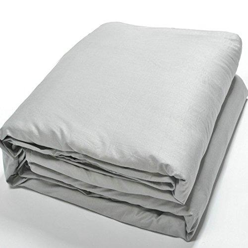 Gravity blanket.W Wcui Manta ponderada