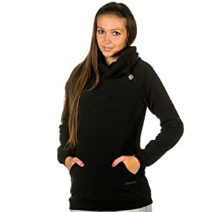 Billabong Celya Women's Fleece Black black Size:XS
