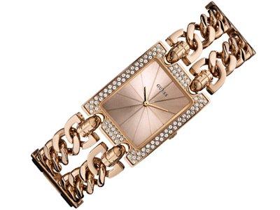 Guess-W0072L3-Reloj-para-mujeres