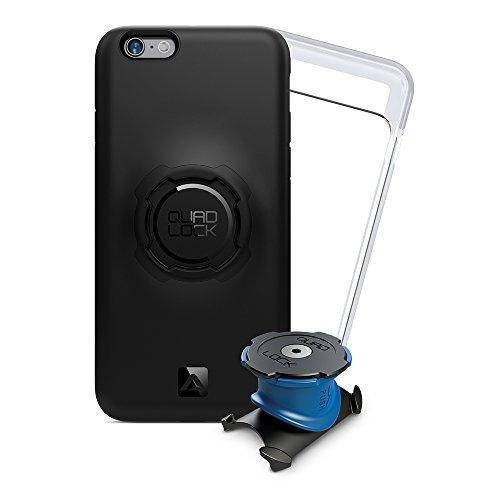 Quad Lock Bike Kit iPhone 6/6S - 2