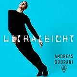 Ultraleicht (Radio Edit)