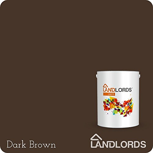 landlords-roof-paint-5l-dark-brown