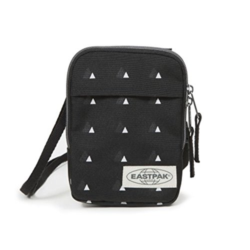 Eastpak Authentic Collection Buddy