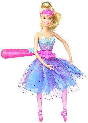 barbie-ckb21-poupee-mannequin-danseuse-magique