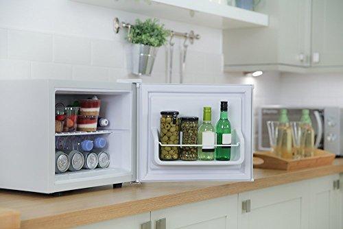 Mini Kühlschrank 17 Liter : Mini kühlschrank test die besten mini kühlschränke
