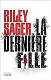 """Afficher """"La denière fille"""""""