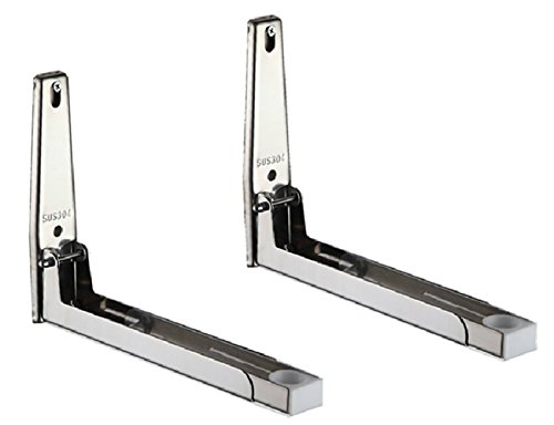 rykey-stabile-304-edelstahl-klappbar-regal-rack-fur-mikrowelle-wandhalterung-laden-smartspreader-dun
