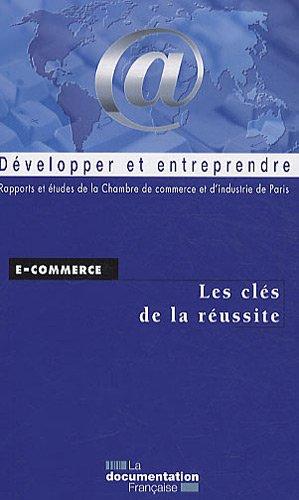 E-commerce : Les clés de la réussite