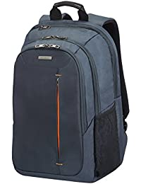 "Samsonite Guardit Laptop Backpack S 13""-14"", 18 L"