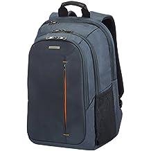 """Samsonite Guardit Laptop Backpack S 13""""-14"""", 18 L"""