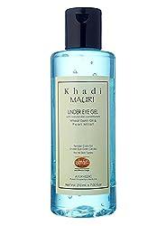 Khadi Apricot Face Scrub - 50 g
