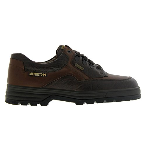 mephisto-barracuda-brown-mens-lace-up-shoes-8-uk