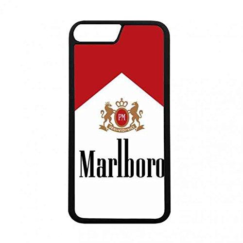 marlboro-coquecigarettes-marlboro-logo-coqueiphone-7-filiale-daltria-marlboro-coquemarque-amricaine-