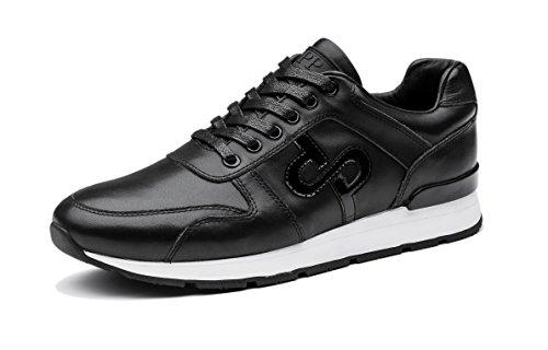 OPP Mode Chaussures de Sports Compétition Extérieurs Homme