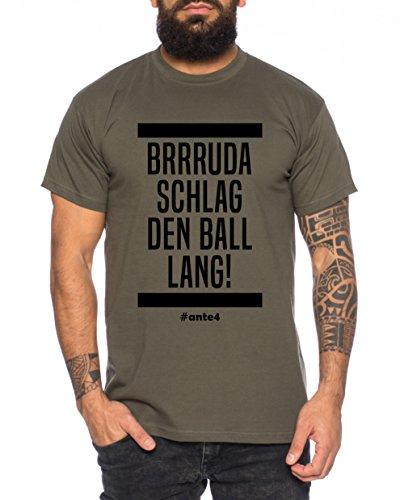 Eintracht Frankfurt T Shirt