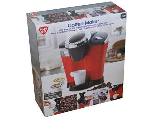 VEDES Großhandel GmbH - Ware Kaffee Vollautomat mit Kapseln