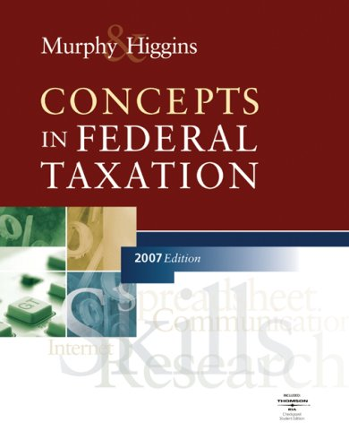 concepts-in-federal-taxation-with-ria-checkpoint-access-card-and-turbotax-basic