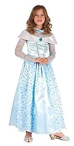Reír Y Confeti - Fibfee011 - Disfraces para Niños - Princesa