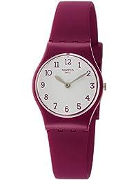 Swatch Damen-Armbanduhr LR130