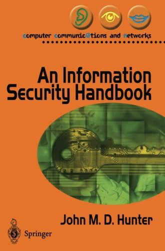 an-information-security-handbook