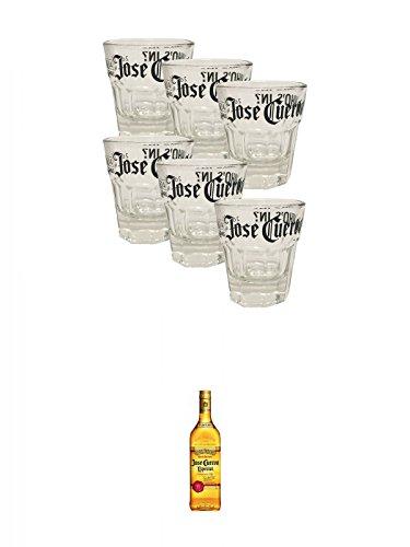 jose-cuervo-who-is-in-shot-glaser-6-stuck-klein-bauchig-jose-cuervo-reposado-gold-10-liter