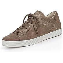 Einzelhandelspreise verkauft letzte Auswahl Suchergebnis auf Amazon.de für: Gabor Sneakers braun