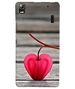 Back Cover for Lenovo A7000