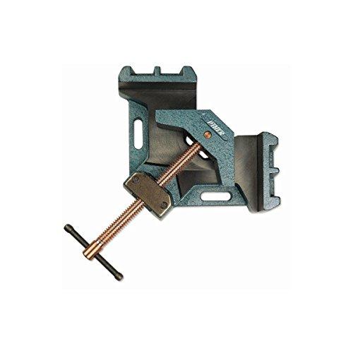 Piher a-10 Klemmbacke für Metall