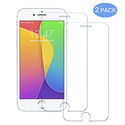 screen-protector-for-iphone-72-packsenisttech-iphone-7-tempered-glass-high-definition-3d-touch-compa