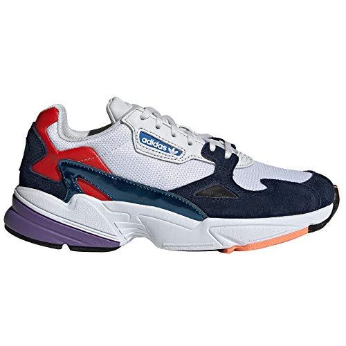 Sneaker Adidas Adidas Falcon W