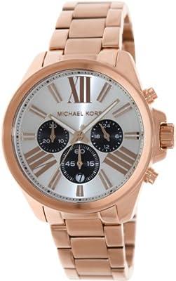 Michael Kors MK5712