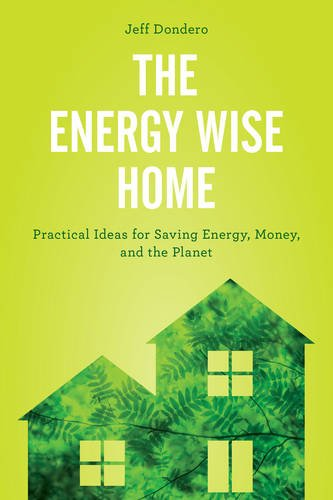 the-energy-wise-home-practical-ideas-for-saving-energy-money-and-the-planet