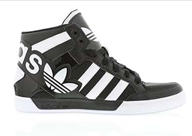 adidas hardcourt big logo shoes bags. Black Bedroom Furniture Sets. Home Design Ideas