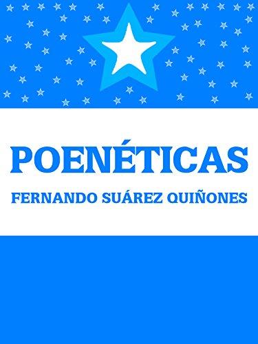 POENÉTICAS
