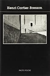 Henri Cartier-Bresson : [photographies]