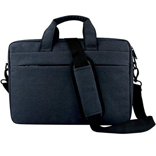 35-zoll-bildschirm (GEEAUASSD Laptop Mit Tasche 15 6 Laptop Tasche Tasche Für Tablet Handy Laptoptasche Case 15 Tasche 15 6 Tasche Taschen Unter 20 Euro Taschen Tablet Laptop 15 6 Tasche Laptop Tasche Zoll Marine)