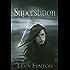 Superstition (Arden St John Book 1)