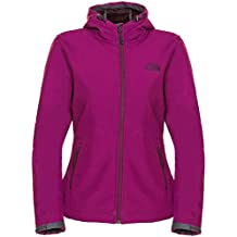 The North Face Durango Women para mujer Premiere Purple