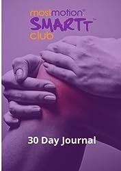 SMARTT™ Club 30-Day Journal