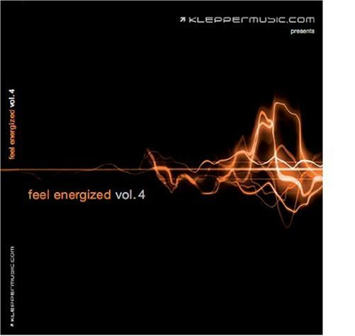 indoor-cycling-music-for-masterinstructors-feel-energized-vol-4