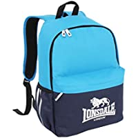 Amazon.co.uk  Lonsdale - Shoulder Bags   Gym Bags  Sports   Outdoors e295ce4e06