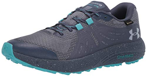 Under Armour Charged Bandit Trail Gore-Tex Tenis para Mujer