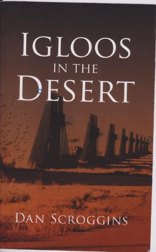 igloos-in-the-desert-english-edition