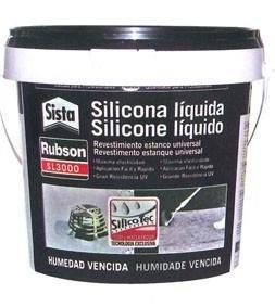 henkel-guaina-silicone-liquido-bianco-kg-5-rubson