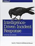 ISBN 9781491934944