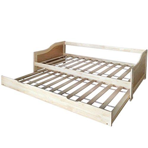 Sofa cama brazos madera segunda mano 147 ofertas de ocasi n - Sofa cama segunda mano sevilla ...