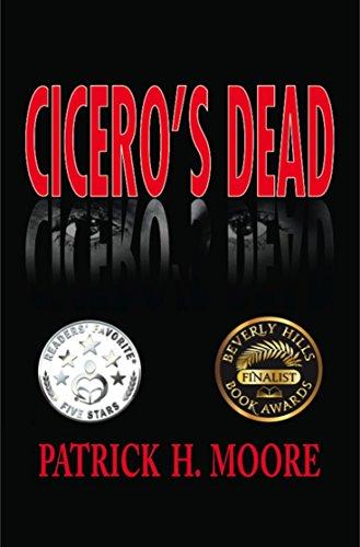 ebook: Cicero's Dead (B00P87TJW0)